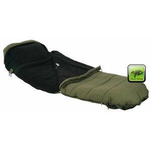 Giant Fishing spací pytel Extreme 5 Season Sleeping Bag