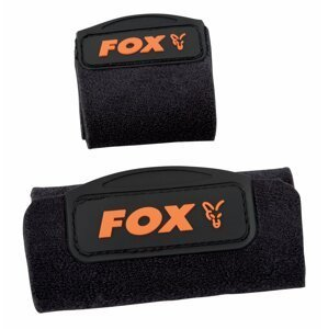 Fox Rods And Leads Bands