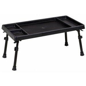 JAF stolek Capture Bivvy Table