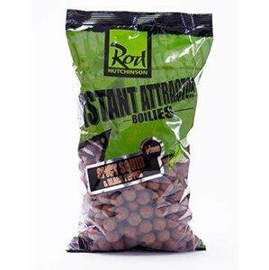 RH boilies Instant Attractor Spicy Squid & Black Pepper 14mm 1kg