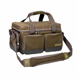 Strategy taška Grade Pride Storage Bag XL