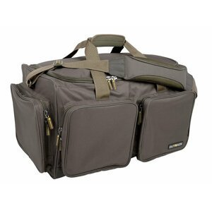 Strategy taška Outback Carry-ALL XL