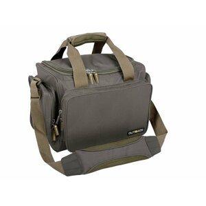 Strategy taška Ooutback Carry-All L
