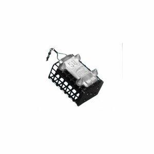Kostal feederové krmítko River 125g 32x56