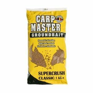 MVDE Supercrush Classic 1kg