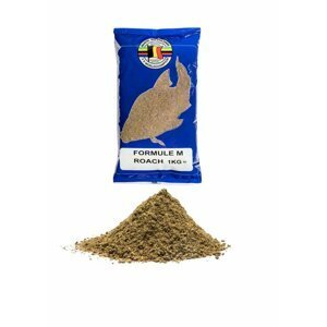 MVDE Formule M Herbs Mix 1kg