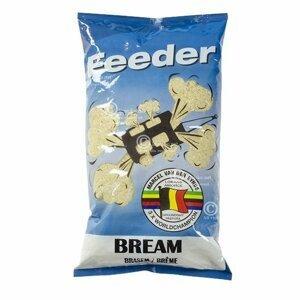 MVDE Feeder Bream 1kg