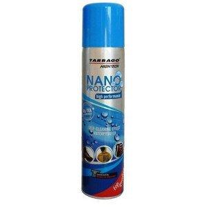 Impregnace na boty Tarrago HighTech Nano Protector 250ml