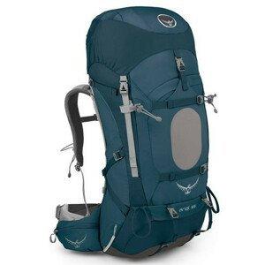 Dámský batoh Osprey Ariel 55 Velikost: WM / Barva: deep sea blue