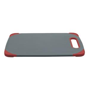 Krájecí deska Outwell cutting board Barva: red