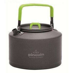 Konvice Pinguin Kettle L 1,5l