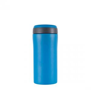 Termohrnek LifeVenture Thermal Mug 0,3l Barva: matná modrá