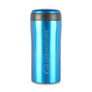 Termohrnek LifeVenture Thermal Mug 0,3l Barva: modrá