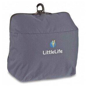 Kapsa LittleLife Ranger Accessory Pouch Barva: šedá