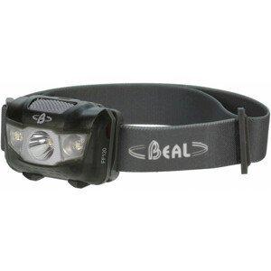 Čelovka Beal FF120 Barva: černá
