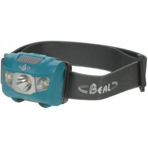 Čelovka Beal FF120 Barva: turquoise