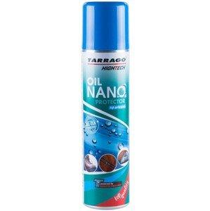 Tarrago High Tech Nano Oil Protector spray 400 ml
