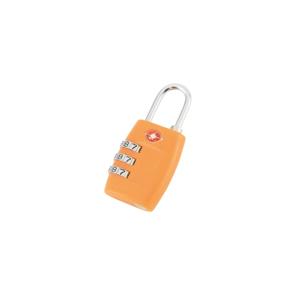 Zámek Easy Camp TSA Secure Lock (2016)