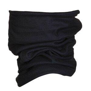 Nákrčník Regatta Adults Multitube II Barva: černá