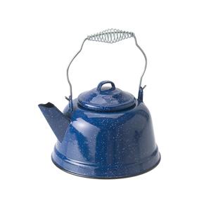 Konvice GSI Outdoors Tea Kettle