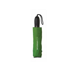 Deštník LifeVenture Umbrella - Medium Barva: zelená