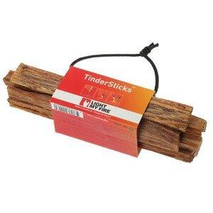 Podpalovací dřevo Light My Fire Fire Tindersticks