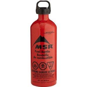 Láhev na palivo MSR 590 ml