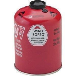 Kartuše MSR Isopro 450 g (2020)