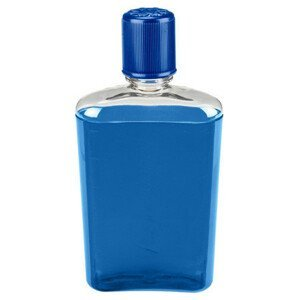 Placatka Nalgene Flask Barva: modrá
