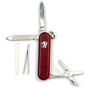 Kapesní nůž Mikov 202-NH-5/K