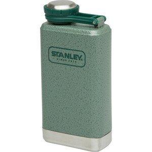Placatka Stanley Adventure series 148 ml Barva: zelená