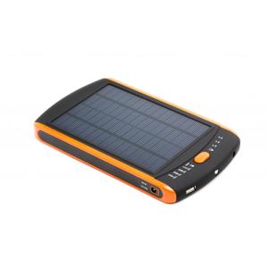 Solární Power banka Doca Solar 23