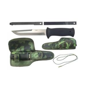 Nůž Mikov Uton 392-NG-4 VZOR 95-K