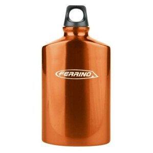 Láhev Ferrino Neoflask 0,5 l Barva: oranžová