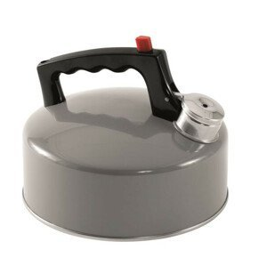 Konvice Easy Camp Whistle Kettle