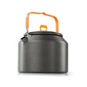 GSI Outdoors Konvice GSI Halulite 1.8l Tea Kettle