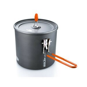 GSI Outdoors Hrnec GSI Halulite 1.8 L Boiler