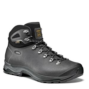 Pánské boty Asolo Thyrus GV MM Velikost bot (EU): 45 / Barva: černá