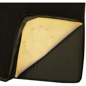 Povlečení Human Comfort Memory Foam Cover 75