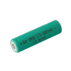 Aku baterie Yate Li-lon 18650