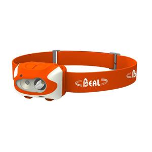 Čelovka Beal FF150 Barva: orange
