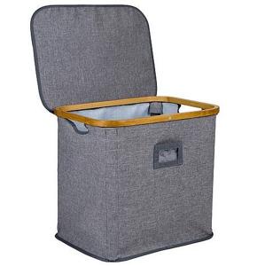 Úložný box / koš na prádlo Bo-Camp Shoreditch
