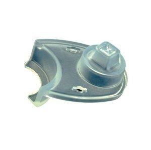 Náhradní ventil na láhev Nalgene Grip-n-Gulp
