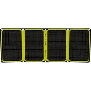 Solární panel Goal Zero Nomad 28 Plus