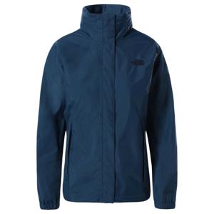 Dámská bunda The North Face Resolve 2 Velikost: M / Barva: modrá
