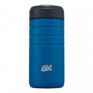 Termohrnek Esbit Majoris 450 ml Barva: modrá