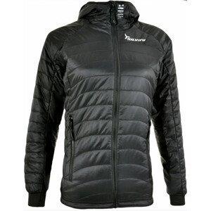 Dámská bunda Silvini Cesi WJ1143 Velikost: M / Barva: černá