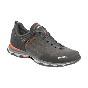 Pánské boty Meindl Ontario GTX Velikost bot (EU): 42 / Barva: černá