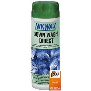 Prací prostředek Nikwax Down Wash Direct 1 l