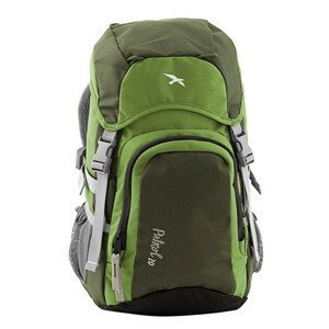 Batoh Easy Camp Rucsac Patrol Barva: zelená